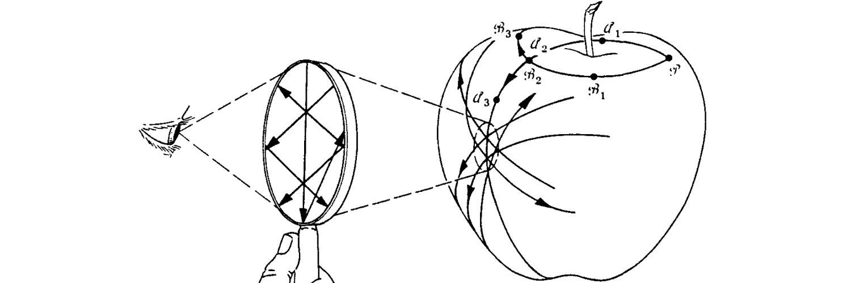 Kerr Spherical Photon Orbits - Leo C  Stein